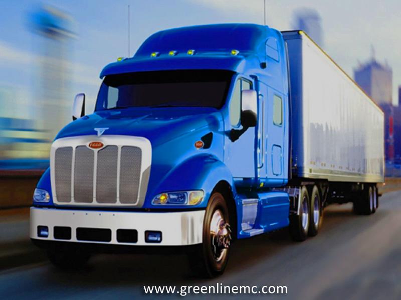 грузовые автомобили в оаэ